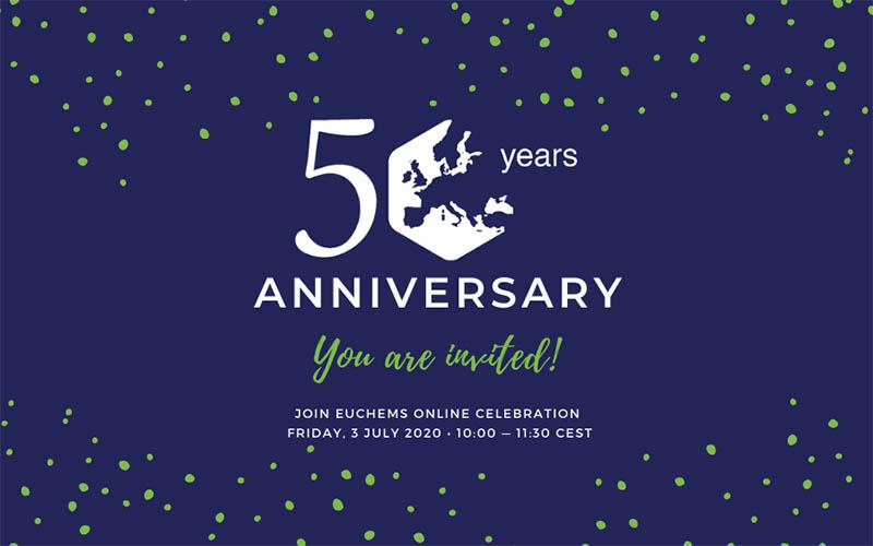 Juhlintaa online